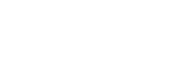 High Pointes Dance Academy
